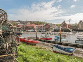 Pipit House - Whitby & North Yorkshire - 1018565 - thumbnail photo 29