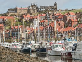 Pipit House - Whitby & North Yorkshire - 1018565 - thumbnail photo 30