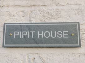 Pipit House - Whitby & North Yorkshire - 1018565 - thumbnail photo 4