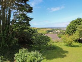 Little Valley View - Cornwall - 1018569 - thumbnail photo 23