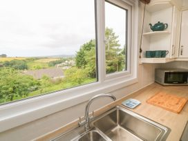Little Valley View - Cornwall - 1018569 - thumbnail photo 10
