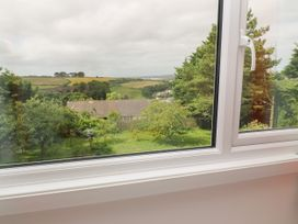 Little Valley View - Cornwall - 1018569 - thumbnail photo 20