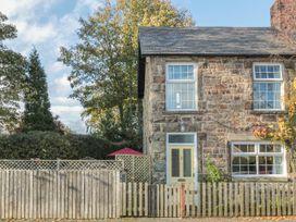 Wordsworth Cottage West - Northumberland - 1018579 - thumbnail photo 3
