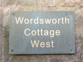 Wordsworth Cottage West - Northumberland - 1018579 - thumbnail photo 4