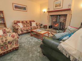Wordsworth Cottage West - Northumberland - 1018579 - thumbnail photo 6