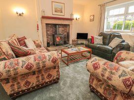 Wordsworth Cottage West - Northumberland - 1018579 - thumbnail photo 5