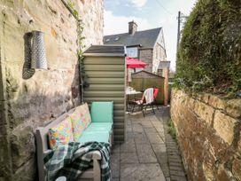 Wordsworth Cottage West - Northumberland - 1018579 - thumbnail photo 20
