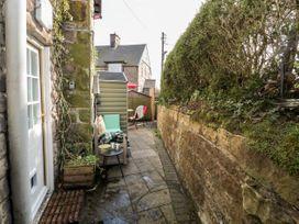 Wordsworth Cottage West - Northumberland - 1018579 - thumbnail photo 21