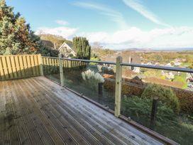 Highcroft - Lake District - 1018593 - thumbnail photo 28