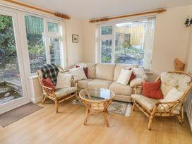 Highcroft - Lake District - 1018593 - thumbnail photo 10
