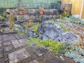 Highcroft - Lake District - 1018593 - thumbnail photo 26