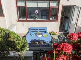 Casita - Anglesey - 1018595 - thumbnail photo 20