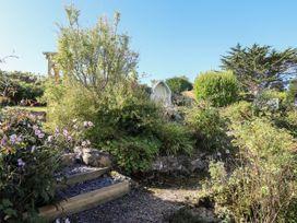 Casita - Anglesey - 1018595 - thumbnail photo 21