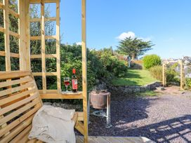 Casita - Anglesey - 1018595 - thumbnail photo 23