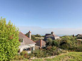 Casita - Anglesey - 1018595 - thumbnail photo 24