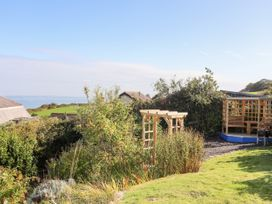 Casita - Anglesey - 1018595 - thumbnail photo 25