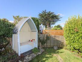 Casita - Anglesey - 1018595 - thumbnail photo 26