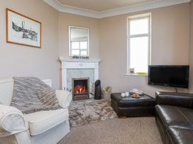 Casita - Anglesey - 1018595 - thumbnail photo 3