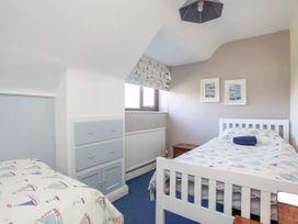 Casita - Anglesey - 1018595 - thumbnail photo 16