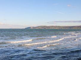 Casita - Anglesey - 1018595 - thumbnail photo 28