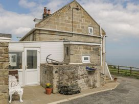 Walkers Halt - Whitby & North Yorkshire - 1018651 - thumbnail photo 3