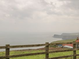 Walkers Halt - Whitby & North Yorkshire - 1018651 - thumbnail photo 37