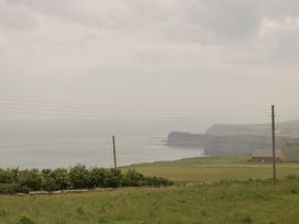 Walkers Halt - Whitby & North Yorkshire - 1018651 - thumbnail photo 4