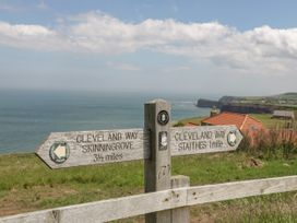 Walkers Halt - Whitby & North Yorkshire - 1018651 - thumbnail photo 35