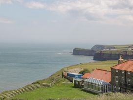 Walkers Halt - Whitby & North Yorkshire - 1018651 - thumbnail photo 36