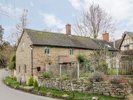 Glebe Cottage - Shropshire - 1018701 - thumbnail photo 1