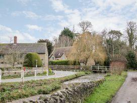 Glebe Cottage - Shropshire - 1018701 - thumbnail photo 24