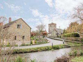 Glebe Cottage - Shropshire - 1018701 - thumbnail photo 25