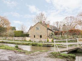 Glebe Cottage - Shropshire - 1018701 - thumbnail photo 26