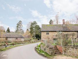 Glebe Cottage - Shropshire - 1018701 - thumbnail photo 27