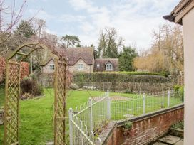 Glebe Cottage - Shropshire - 1018701 - thumbnail photo 29