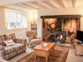Glebe Cottage - Shropshire - 1018701 - thumbnail photo 3