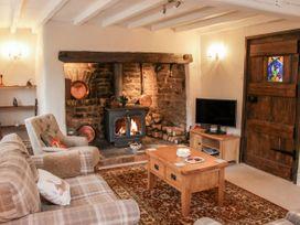 Glebe Cottage - Shropshire - 1018701 - thumbnail photo 4