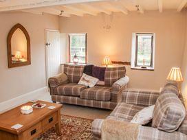 Glebe Cottage - Shropshire - 1018701 - thumbnail photo 5