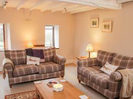 Glebe Cottage - Shropshire - 1018701 - thumbnail photo 6