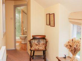 Glebe Cottage - Shropshire - 1018701 - thumbnail photo 16