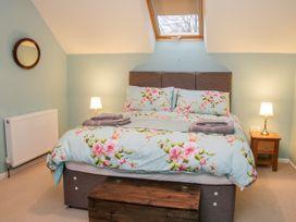 Glebe Cottage - Shropshire - 1018701 - thumbnail photo 20