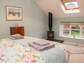 Glebe Cottage - Shropshire - 1018701 - thumbnail photo 21