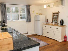 Glebe Cottage - Shropshire - 1018701 - thumbnail photo 10