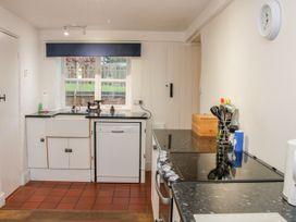 Glebe Cottage - Shropshire - 1018701 - thumbnail photo 8