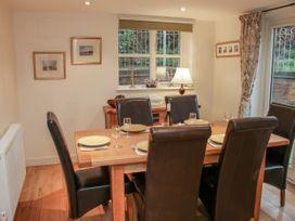 Glebe Cottage - Shropshire - 1018701 - thumbnail photo 12