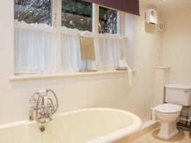 Glebe Cottage - Shropshire - 1018701 - thumbnail photo 23