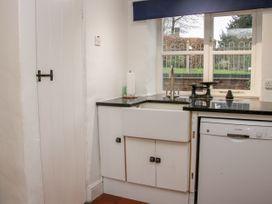 Glebe Cottage - Shropshire - 1018701 - thumbnail photo 11