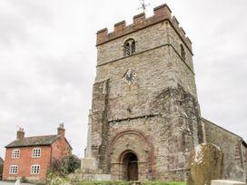 Glebe Cottage - Shropshire - 1018701 - thumbnail photo 30