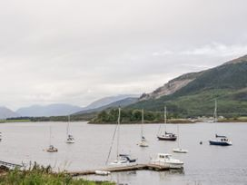 Sea Otter Cottage - Scottish Highlands - 1018710 - thumbnail photo 20