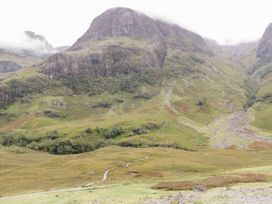 Sea Otter Cottage - Scottish Highlands - 1018710 - thumbnail photo 23